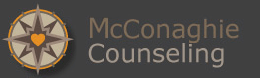 McConaghie Counseling
